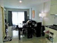 2 bdr Condominium for sale in Bangkok - Rama IX