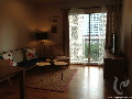 1 bdr Condominium for rent in Bangkok - Wong Wian Yai
