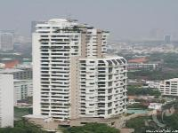 The Habitat Condominium