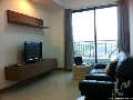 1 bdr Condominium for rent in Bangkok - Narathiwat