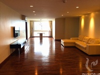 3 bdr Condominium for rent in Bangkok - Phrom Phong