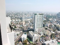 2 bdr Condominium for sale in Bangkok - Ladprao