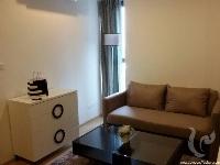 1 bdr Condominium for sale in Bangkok - Rama IX