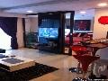 1 bdr Condominium for sale in Bangkok - Ratchada