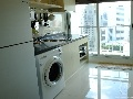 1 bdr Condominium for rent in Bangkok - Sathorn