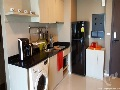2 bdr Condominium for rent in Bangkok - Sathorn