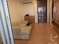 1 bdr Condominium Bangkok - On Nut