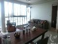 3 bdr Condominium for rent in Bangkok - Phrom Phong