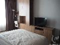 2 bdr Condominium for rent in Bangkok - Ratchatewi