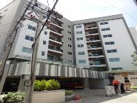 Residence 52