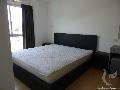 1 bdr Condominium for rent in Bangkok - Punnavithi