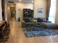 4 bdr Condominium for rent in Bangkok - Ekkamai