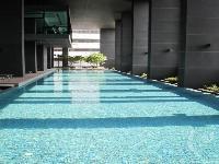 The Capital Condominium Ekamai - Thonglor