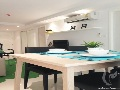 2 bdr Condominium for rent in Bangkok - Ekkamai