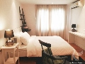 3 bdr Condominium for sale in Bangkok - Ekkamai