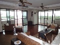 3 bdr Condominium for sale in Bangkok - Riverside