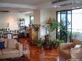 4 bdr Condominium for sale in Bangkok - Riverside