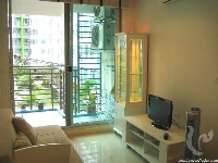 1 bdr Condominium for sale in Bangkok - Punnavithi
