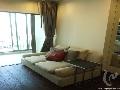 1 bdr Condominium for rent in Bangkok - Phayathai