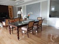 3 bdr Condominium for rent in Bangkok - Thonglo