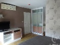 2 bdr Condominium for rent in Bangkok - Punnavithi