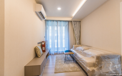 This gorgeous 2 Bedroom condo for Sale /Rent - BTS Thonglor