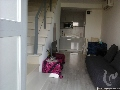 1 bdr Condominium for sale in Bangkok - On Nut