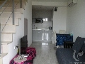 1 bdr Condominium for sale in Bangkok - On Nut