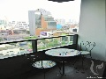 1 bdr Condominium for sale in Bangkok - Silom