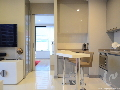 1 bdr Condominium for sale in Bangkok - Silom