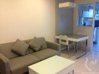 1 bdr Condominium for rent in Bangkok - Ladprao