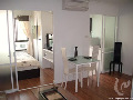 1 bdr Condominium for sale in Bangkok - Pinklao