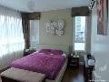 3 bdr Condominium for sale in Bangkok - Prakanong