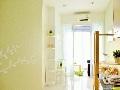 1 bdr Condominium Bangkok - On Nut
