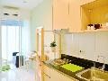1 bdr Condominium for rent in Bangkok - On Nut