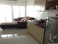1 bdr Condominium for rent in Bangkok - On Nut