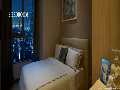 2 bdr Condominium for sale in Bangkok - Phrom Phong