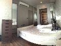 1 bdr Condominium for rent in Bangkok - Ekkamai