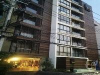 XVI THE SIXTEEN Condominium