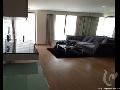 1 bdr Condominium for sale in Bangkok - Ploenchit