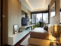 2 bdr Condominium for sale in Bangkok - Ploenchit