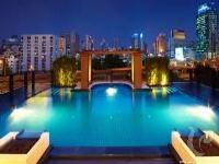 O2 HIP Condominium
