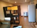 2 bdr Condominium for rent in Bangkok - On Nut