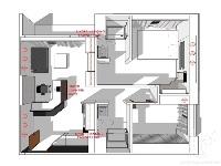 2 bdr Condominium for sale in Bangkok - On Nut