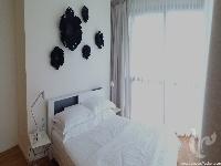 2 bdr Serviced apartment for rent in Bangkok - Riverside