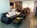 3 bdr Condominium Bangkok - Riverside