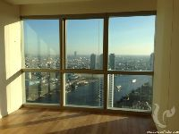 5 bdr Condominium for sale in Bangkok - Riverside