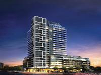 Rise Condominium