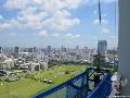2 bdr Condominium for sale in Bangkok - Ratchadamri