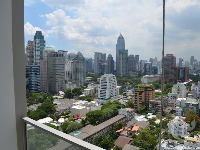 3 bdr Condominium for sale in Bangkok - Ratchadamri